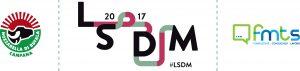 LSDM_intest2