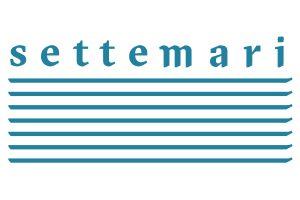 logo_settemari