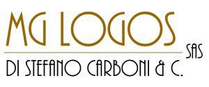 marchio-mglogos