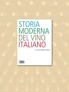 storia-moderna-vino-italiano