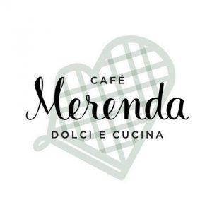 Logo_cafè_merenda