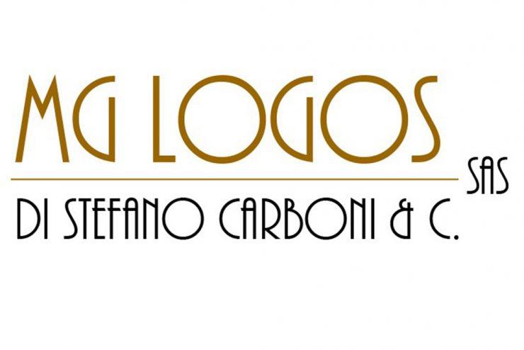 firma MG carosello