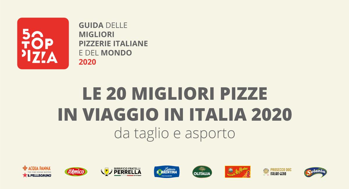 50top_pizzeinviaggio-newsletter